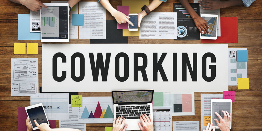 6 رفتار ممنوعه در فضاهای کار اشتراکی
