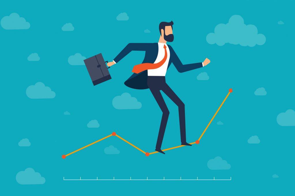 10 راهکار خارق العاده برای افزایش سه برابری نرخ فروش