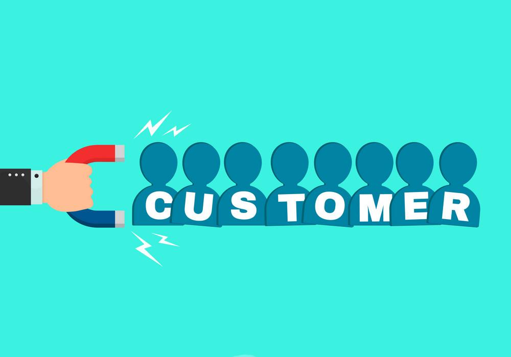 چطور 20 مشتری اول استارتاپ خود را جذب کنید