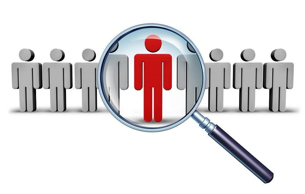 استخدام اولین نیرو یکی از حساسترین مراحل رشد یک کسب و کار است که باید آن را جدی بگیرید