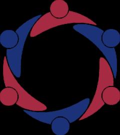 logo-outer
