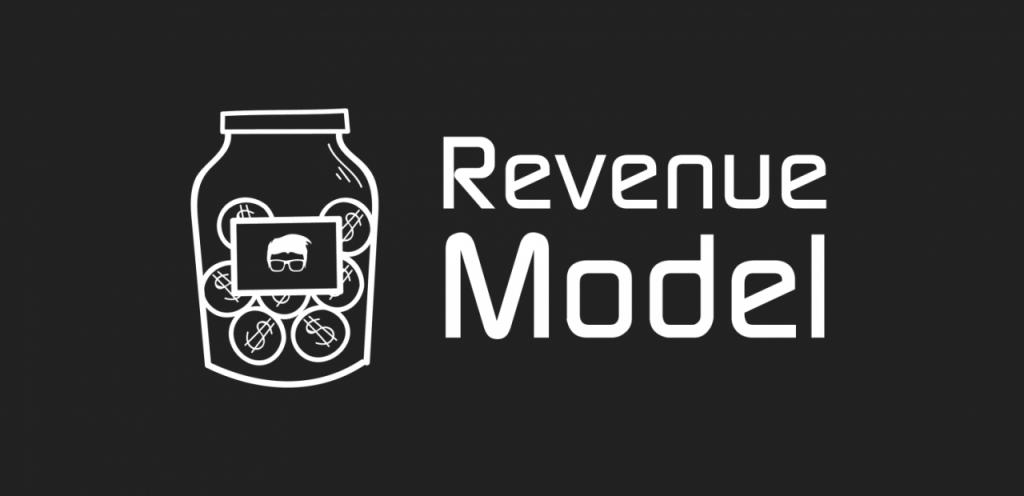 مدل درآمدی