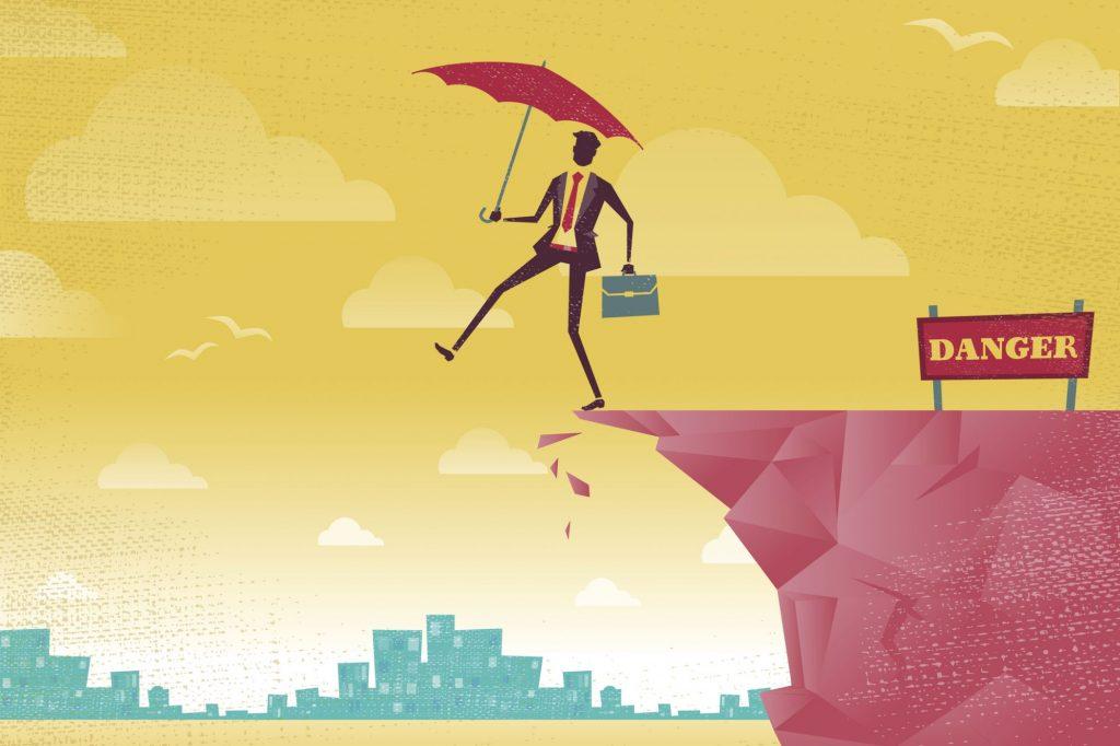 4 درس بزرگ که موفقترین کارآفرینان ، از طریق آزمون و خطا آموخته اند!
