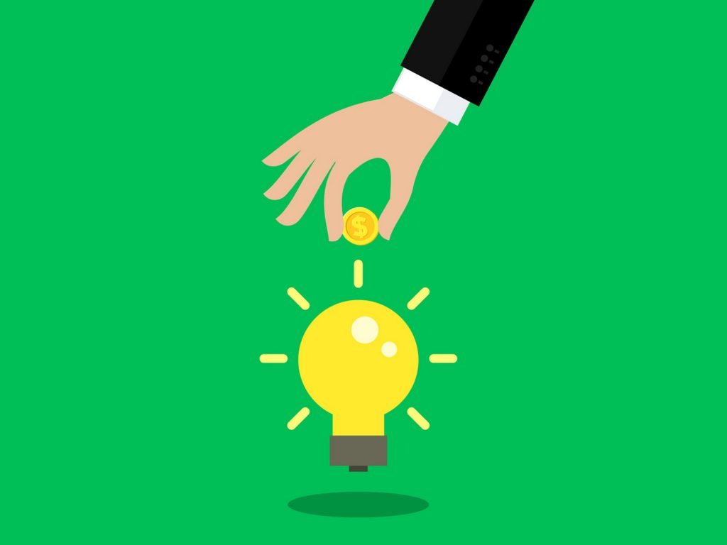 8 نکته مالی برای راه اندازی یک استارتاپ