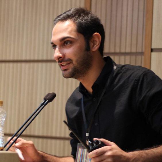 آرین افشار