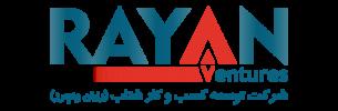 Rayan-logoooo-1024x422
