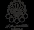 aut-1307-logo1