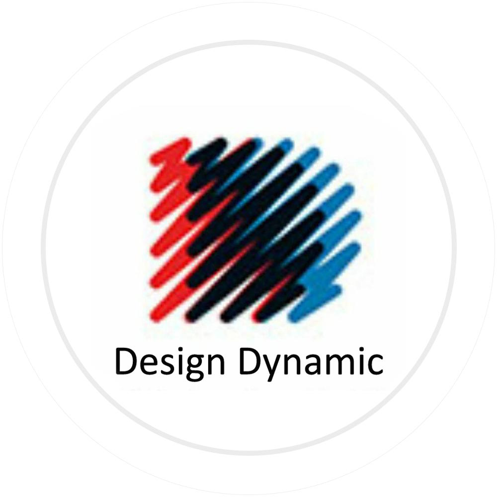 دیزاین داینامیک