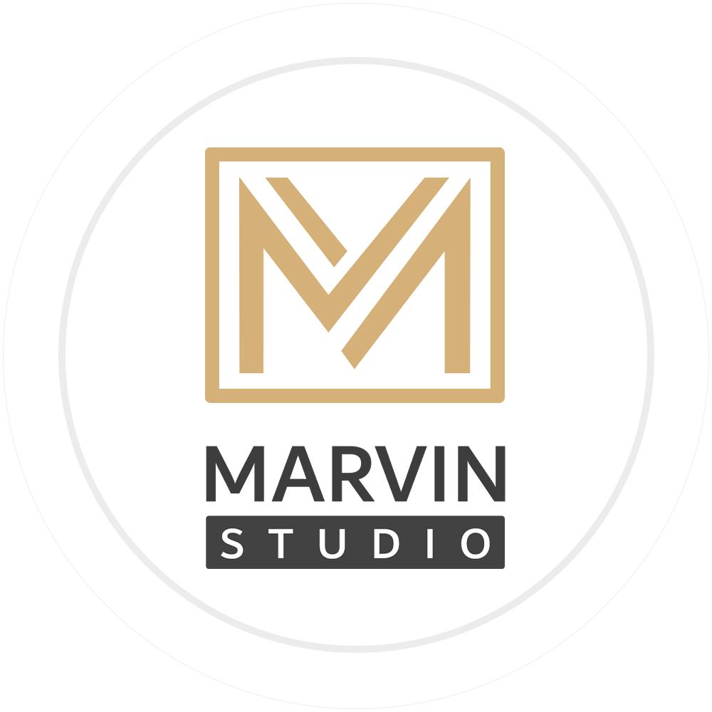 ماروین-استودیو