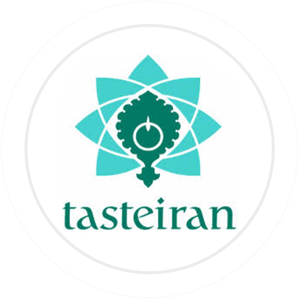 تیست-ایران