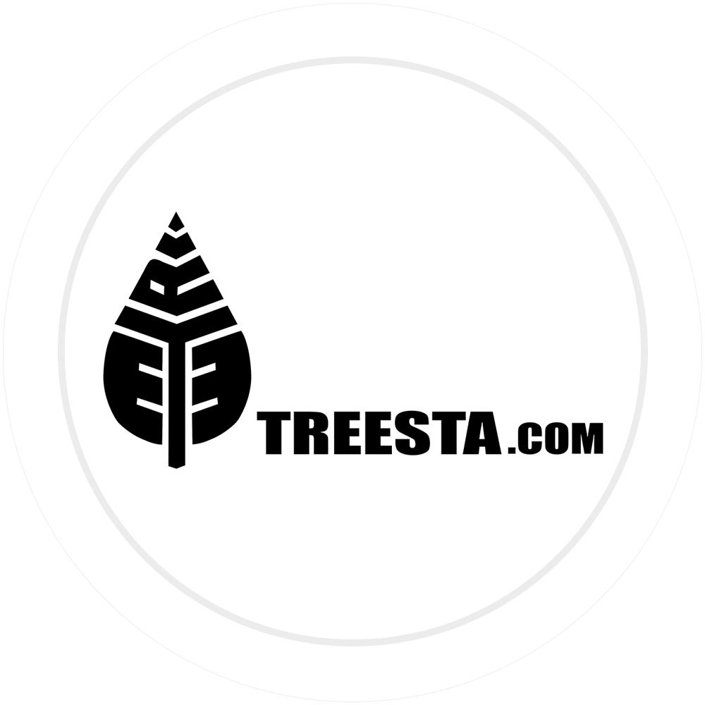 تریستا